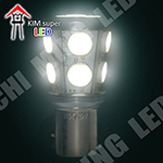 LED Brake bulbs Lights-1157 BAY15D