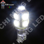 LED  Tail bulbs LED Light