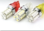 3156 3157 bulbs LED