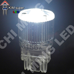 LED Turn signal  bulbs Light-3156