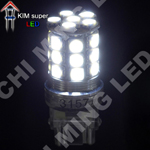LED Brake bulbs Lights-3157 bulbs