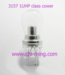 3157 bulb power LED