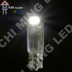 LED Lights-PANEL LAMP
