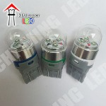 7440 7443 bulbs LED