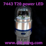 7440 T20 3power LED-B