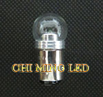G18-1 LED-TSMC T-Type LED