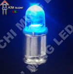 T5-Groove-1LED-C-car dashboard bulbs