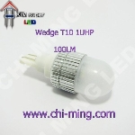 921 Wedge T15 1UHP-FW