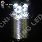 auto Torch-Light Lamps-LED application products