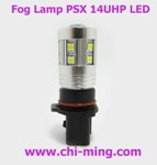 LED fog lamps high power